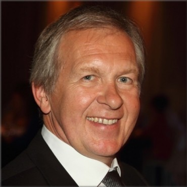 Michel De Groeve