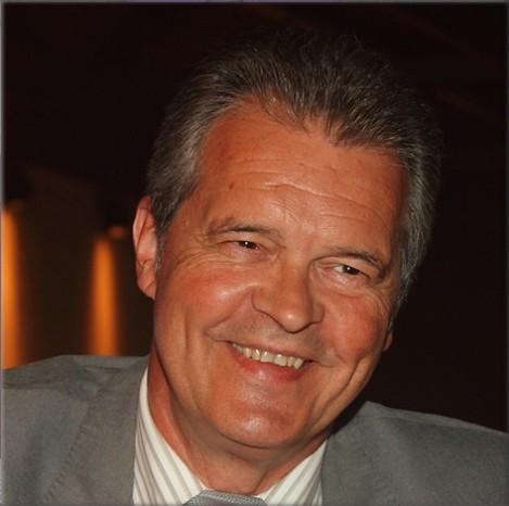 Marc De Knyf