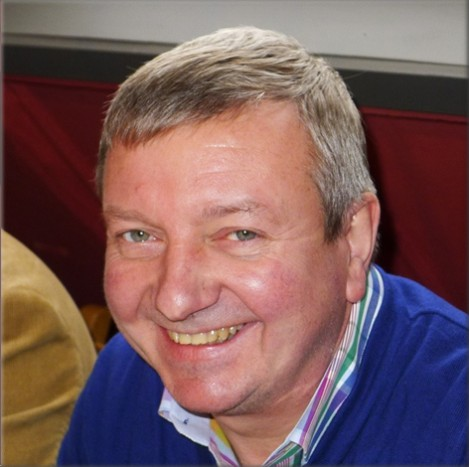 Dirk Piens