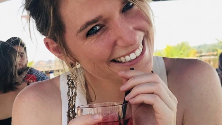 Stefanie De Winne